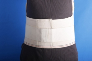gallery/lumbo sacral belt